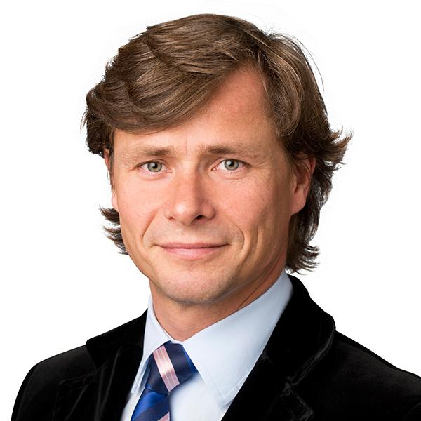 Aivar Villemson