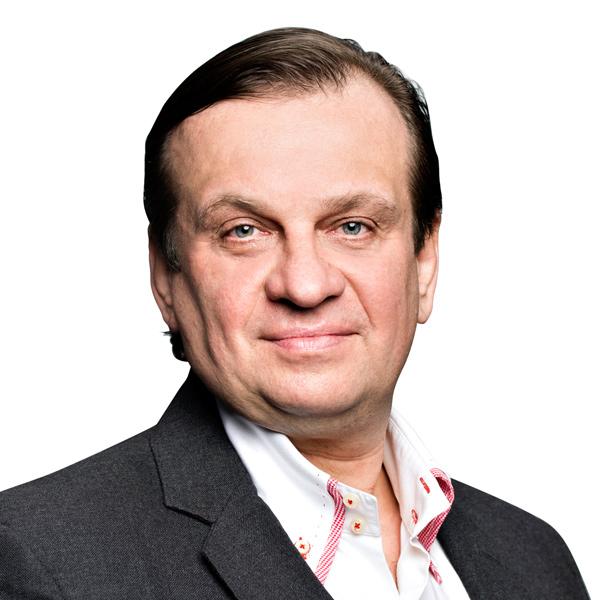 Aleksandr Vukkert
