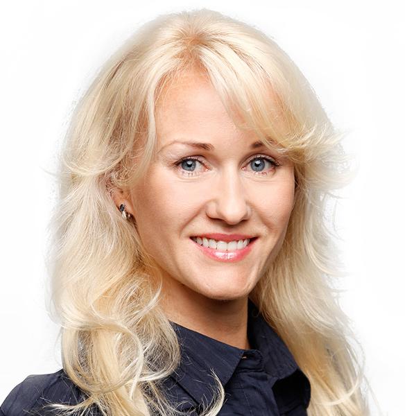 Helen Villemson