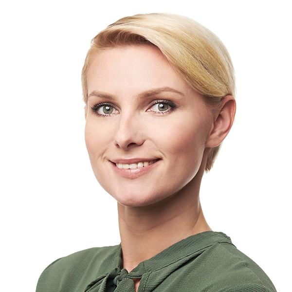 Jekaterina Neff-Leenson