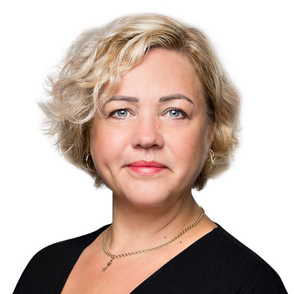 Karin Liblik