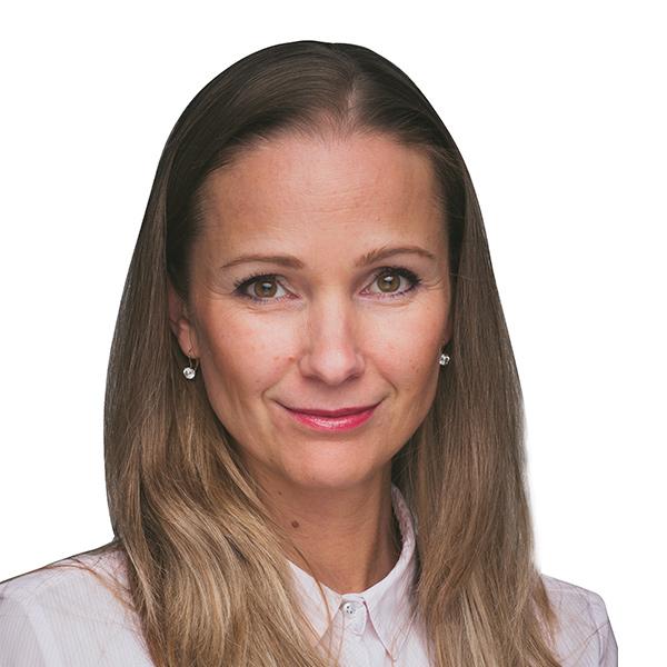 Katrin Kukk